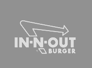 in n out fogtank client