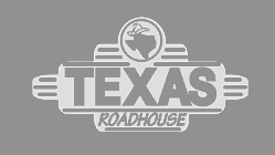 texas roadhoas fogtank client
