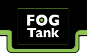 Welcome to Fogtank | Clean Better. Operate Smarter.