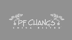 pf changs fogtank client